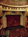 Théâtre des Champs Élysées (37)