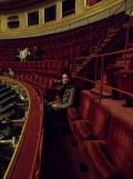 Théâtre des Champs Élysées (38)