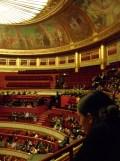 Théâtre des Champs Élysées (45)