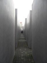 1.Denkmal für die ermordeten Juden Europas (18)