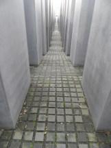 1.Denkmal für die ermordeten Juden Europas (2)