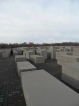 1.Denkmal für die ermordeten Juden Europas (25)