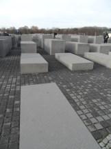 1.Denkmal für die ermordeten Juden Europas (28)