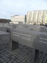 1.Denkmal für die ermordeten Juden Europas (29)