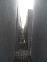 1.Denkmal für die ermordeten Juden Europas (8)