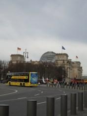 2. S7 bis Savignyplatz (3)
