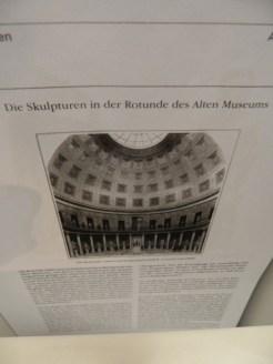 Altes Museum (31)