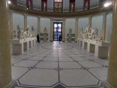 Altes Museum (35)