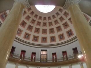 Altes Museum (38)