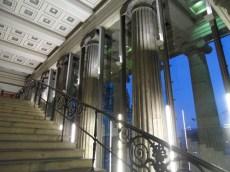 Altes Museum (62)