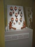 Altes Museum (85)