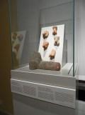 Altes Museum (86)