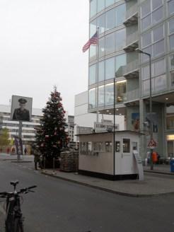 Autour de Checkpoint Charlie (14)