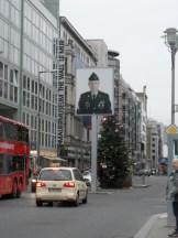 Autour de Checkpoint Charlie (20)