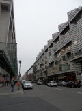 Autour de Checkpoint Charlie (29)