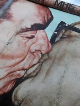Berliner Mauer - East Side Gallery (25)