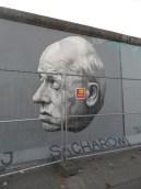 Berliner Mauer - East Side Gallery (36)