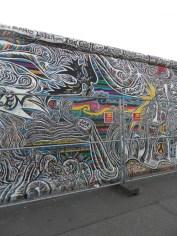 Berliner Mauer - East Side Gallery (42)