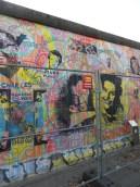 Berliner Mauer - East Side Gallery (51)