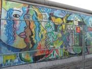 Berliner Mauer - East Side Gallery (55)