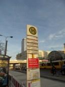 Bus n°100 oder 200 (1)