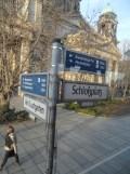 Bus n°100 oder 200 (9)