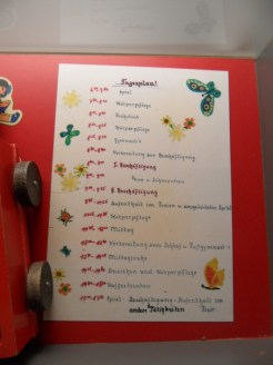 DDR-Museum (21)