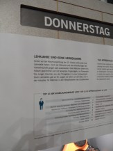 DDR-Museum (30)