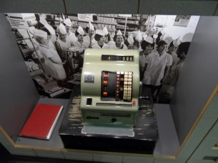 DDR-Museum (35)