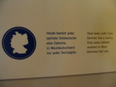 DDR-Museum (71)