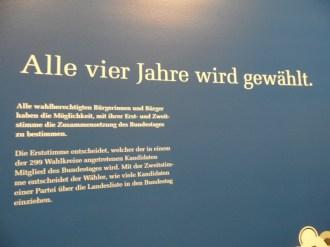 Deutscher Dom (46)