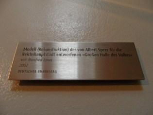 Deutscher Dom (56)