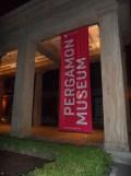 Pergamonmuseum (1)