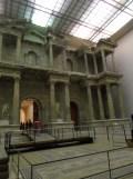 Pergamonmuseum (12)