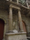 Pergamonmuseum (21)