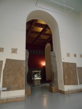 Pergamonmuseum (22)