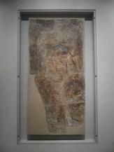 Pergamonmuseum (51)