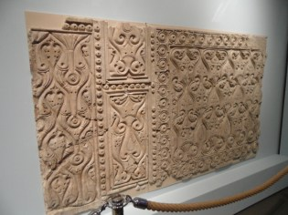 Pergamonmuseum (62)