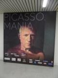 Picassomania! (2)