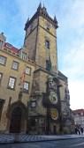 Prague day 3 (1)