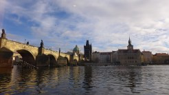 Prague day 3 (10)