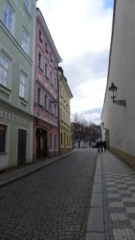 Prague day 3 (17)