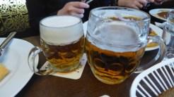 Prague day 3 (22)