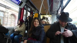 Prague day 5 (1)