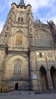 Prague day 5 (30)