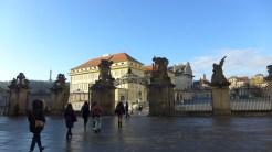 Prague day 5 (4)