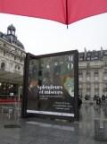 Splendeurs et misères - Musée d'Orsay (1)