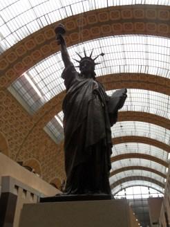 Splendeurs et misères - Musée d'Orsay (13)