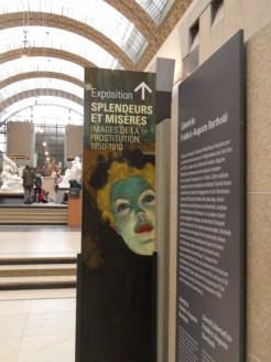 Splendeurs et misères - Musée d'Orsay (14)