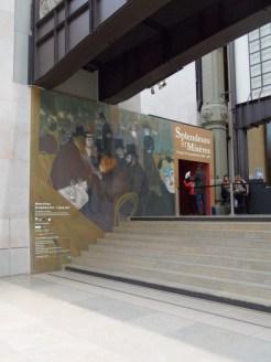 Splendeurs et misères - Musée d'Orsay (39)